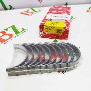 M094A 0.25 Concha de bancada Med 0.25 A 0.10 Nissan Sentra B13 B14 marca Taiho