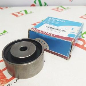 OK93812730 CW Tensor de Tiempo Ford Laser marca Bearing