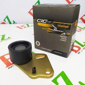 T41005 Tensor de correa tiempo Ford Ranger motor 2.3 2.5 marca CIC1