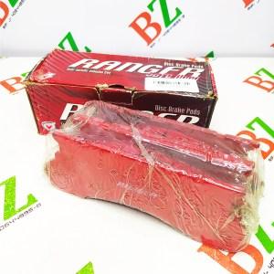 7000 15 7054 D120 FF Pastillas de freno Ford motor 350 marca Ranger