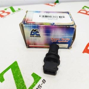 96183228 Sensor de temperatura aire Chevrolet Aveo Optra Spark marca ACDC