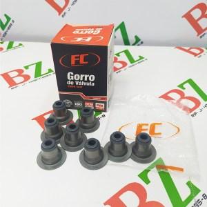 GORRO DE VALVULA CHEV SILVERADO COD FC12482063X8 7000016