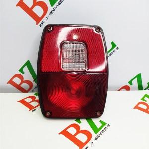 mica sttop trasero cuadrado universal para camiones marca apw cod bz msc 01