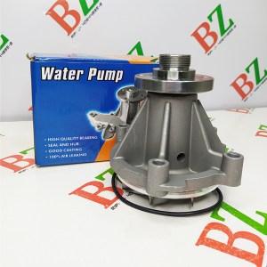 32100 BOMBA DE AGUA WP992 FORD EXPLORER TRITON FORTALEA FX4 MOTOR 5.4 4.6 MARCA WATER PUMP