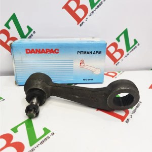 BRAZO PITMAN FORD MAVERICK LTD MARCA DANAPAC COD K 8215 01D