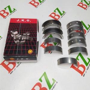 F7298MA10 CONCHA DE BANCADA MED 025 A 010 CHEVROLET GRAND BLAZER CHEYENNE MOTOR 325 MARCA J K G