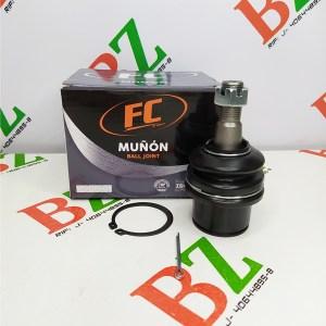 2L1Z3050A MUNON INFERIOR FORD FX4 MARCA FC