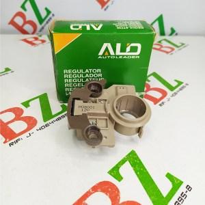 M08001 12V REGULADOR ALTERNADOR 12V CHEVROLET SPARK DAEWOO MATIZ TICO MARCA ALD