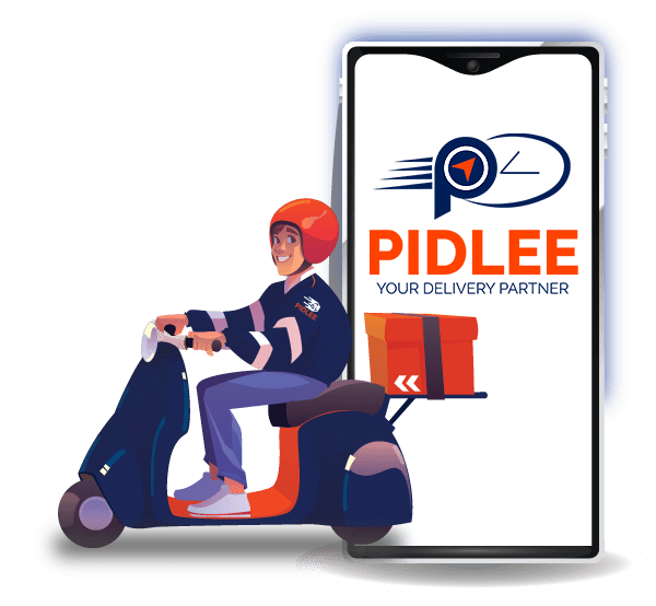 pidlee-delivery-boy-2.png