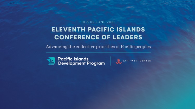 Eleventh Pacific Islands Conference of Leaders Communique