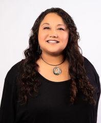 Leanne Kaʻiulani Ferrer