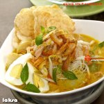 food photo indonesia