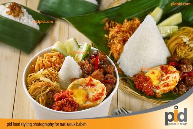 nasi-uduk-babeh-pid-food-photography-4