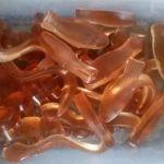 Salco Gummibären-Maschine – lecker Grappa-Bären selbst gemacht