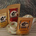 Koawach – die leckere Alternative für den Kaffee #batw16