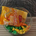 Jahnke Süßwaren SOFT FRUDIES #Jahnke #Kaubonbons
