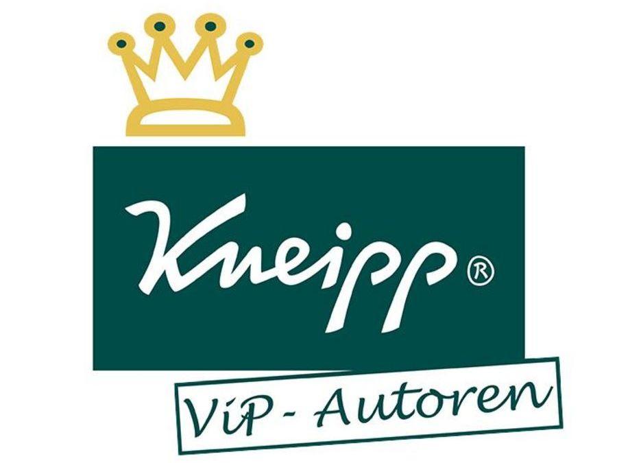 Die 5-Säulen Philosophie von Kneipp – Gewinnspiel mit den Kneipp-VIP Autoren