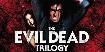 evil-dead-movie-trilogy-starz-marathon