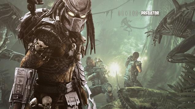 aliens-vs-predator_nxebg1