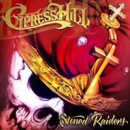 cypress_hill_-_stoned_raiders_cover_art
