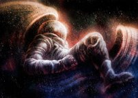 ivan-dubrouskiy-space-jockey-by-dubrouskiy-d5fv25i
