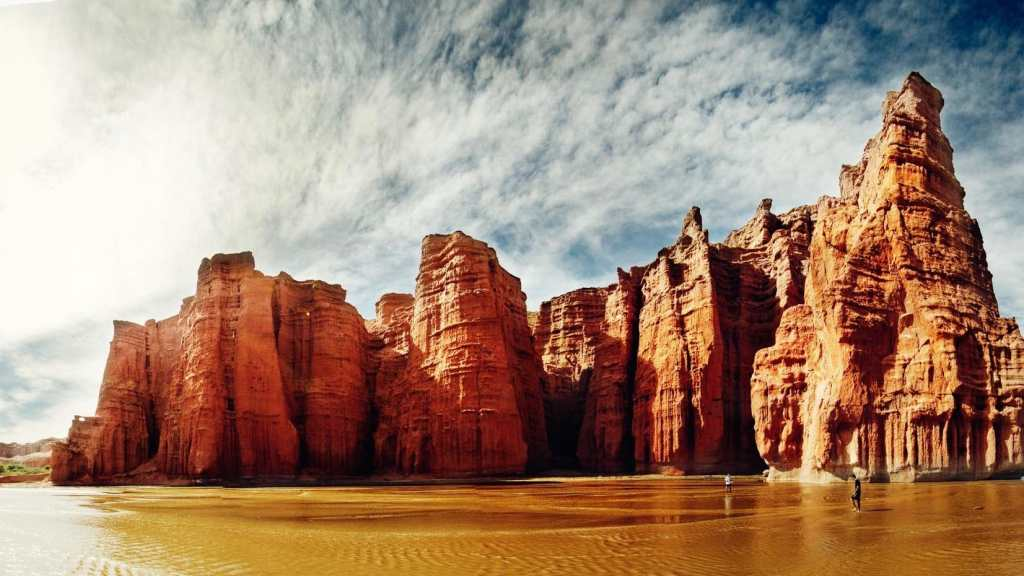 Cafayate - North Argentina- Visit Northwest Argentina