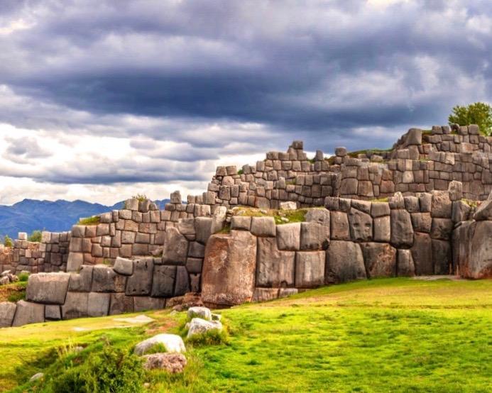Cusco travel Guide