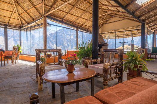 La Granja del Colca_Restaurant-04