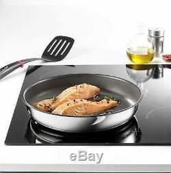 piece cookware set