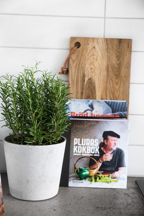 bykiki-interior-kitchen-5