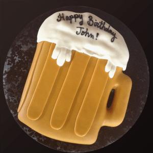 bday_beer1_02