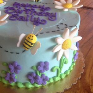 bday_bees1_02