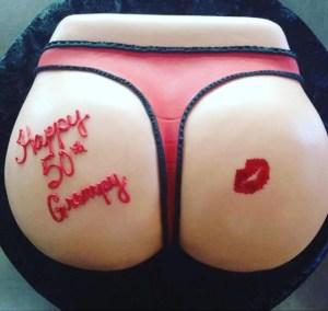 butt1