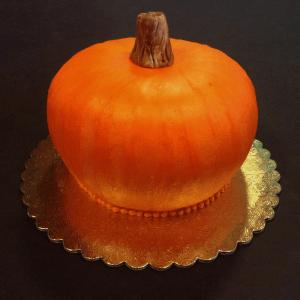 holiday_pumpkin1_01