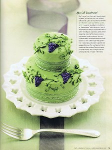 wedding_green1