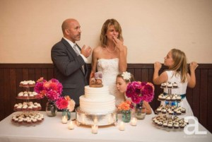 wedding_minis