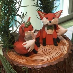 animals_foxes_01