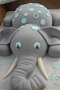 bday_elephant_long_01