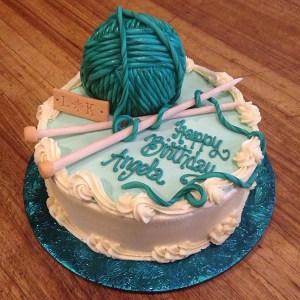 birthday_knitting_01
