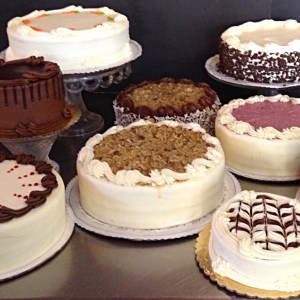 cater_cakes_01