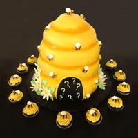 custom_beehive1_01