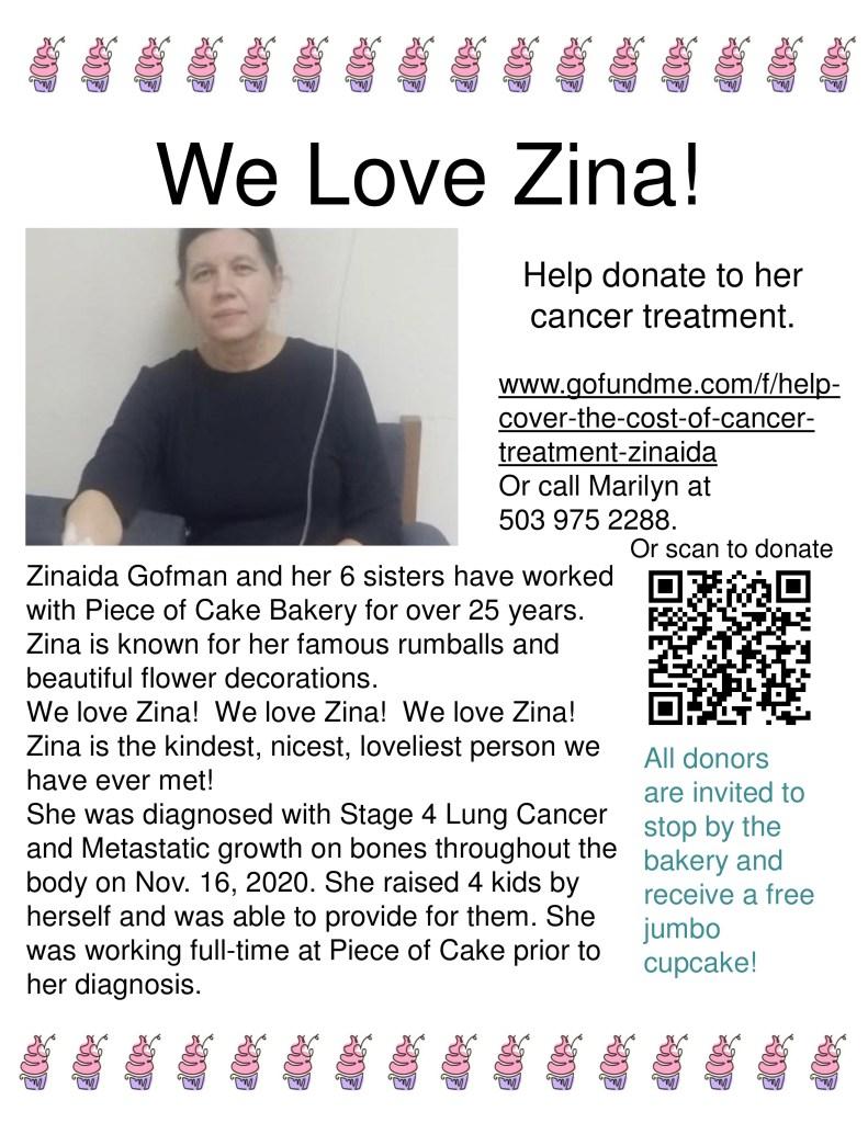 We Love Zina1