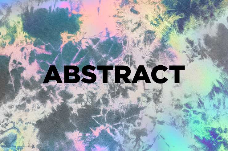 shop-abstract@2x