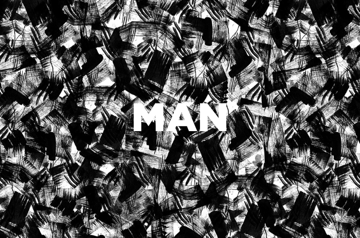 shop-man@2x