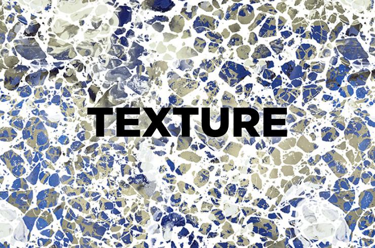 shop-texture@2x