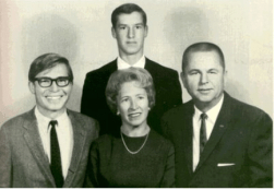 denver-family-photo