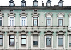 windowlife