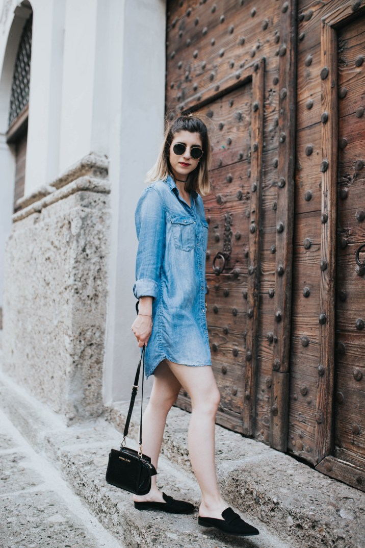 piecesofmara-denim-dress (15 von 24)