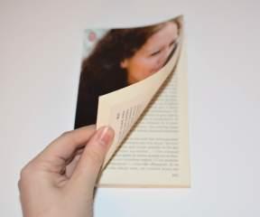 livres-coup_de_coeur-decembre_2016-books-alexandra_lange-sebastiao_salgado-acquittee-de_ma_terre_a_la_terre-lecture-favoris-3