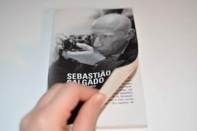 livres-coup_de_coeur-decembre_2016-books-alexandra_lange-sebastiao_salgado-acquittee-de_ma_terre_a_la_terre-lecture-favoris-5